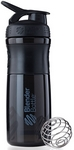 Blender Bottle, ������ SportMixer, 828 ��.