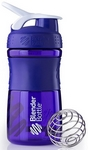 Blender Bottle, ������ SportMixer, 591 ��.