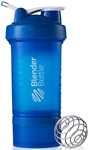 Blender Bottle, ������ ProStak, 500 ��.